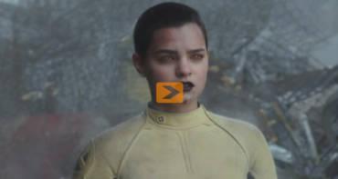 Deadpool-Negasonic-Teenage-Warhead-vs-Angel-Dust