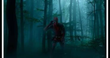 Deadpool-macht-auf-Akte-X