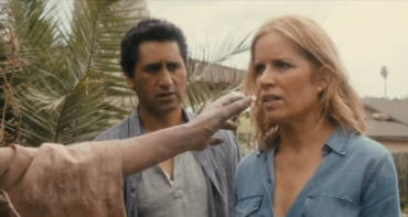 Fear-the-Walking-Dead-Staffel-2-First-Look