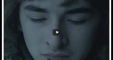 Game-of-Thrones-Staffel-6-Trailer-George-Martin
