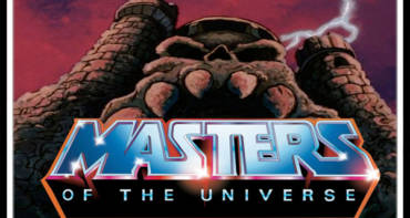 He-Man-Masters-of-the-Universe-2-Reboot-Film