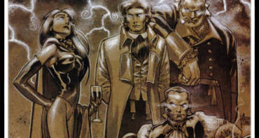 Hellfire-Club-Serie-X-Men-Spin-Off