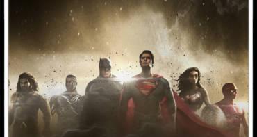 Justice-League-Film-The-Flash-Cyborg