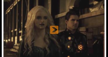 Killer-Frost-Deathstorm-The-Flash-Trailer