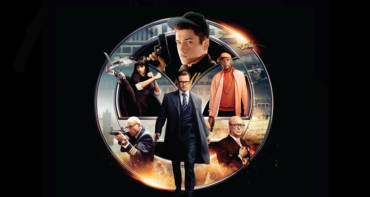 Kingsman-2-Sequel-2016