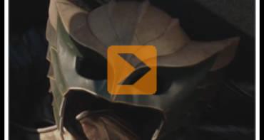 Legends-of-Tomorrow-Hawkman-Hawkgirl-Trailer