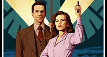 Marvel-Agent-Carter-Promo-Trailer-Synopsis