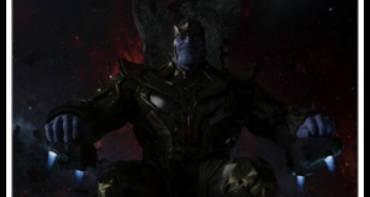 Marvel-Avengers-Infinity-War