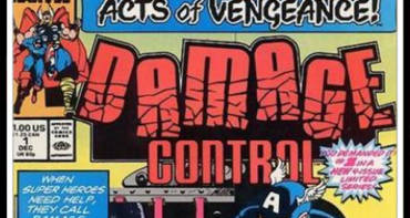 Marvel's-Damage-Control-Serie