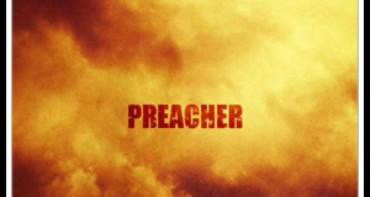 Preacher-Serie-AMC-Dominic-Cooper