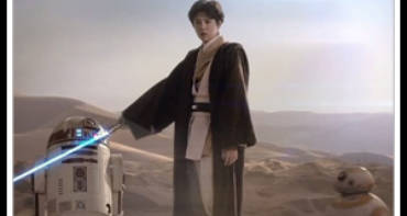 Star-Wars-7-Musik-Video-Lu-Han-Inner-Force