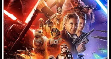 Star-Wars-8-FIlm-2017-verschoben