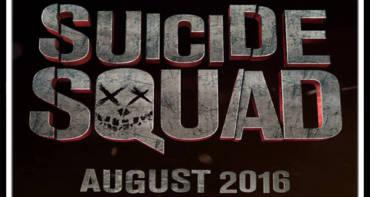 Suicide-Squad-Film-2016