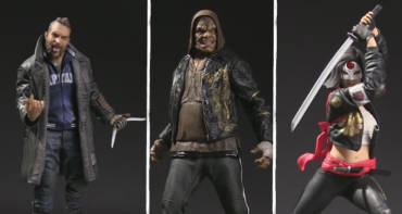 Suicide-Squad-Killer-Croc-Katana-Captain-Boomerang-Figuren-Collectibles