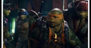Teenage-Mutant-Ninja-Turtles-2-Film