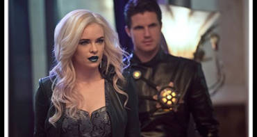 The-Flash-Killer-Frost-und-Deathstorm