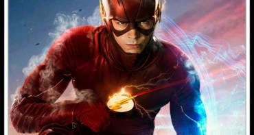 The-Flash-Staffel-2-3
