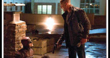 The-Punisher-Serie-Daredevil
