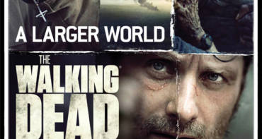 The-Walking-Dead-Staffel-6-Larger-World-Poster