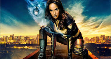 Vixen-in-The-Arrow-4.-Staffel