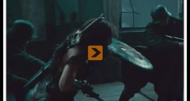 Wonder-Woman-Film-Erstes-Filmmaterial