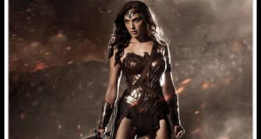 Wonder-Woman-Film-Gal-Gadot