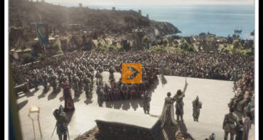 Word-of-Warcraft-Film-TV-Trailer-1