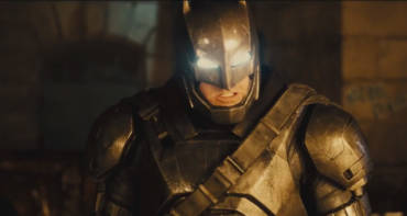 Batman-vs-Superman-Finaler-Trailer