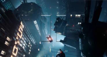 Blade-Runner-2-Film