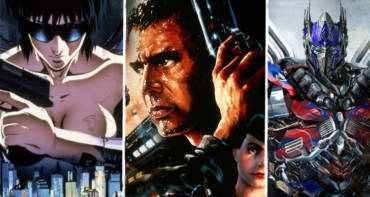 Blade-Runner-2-Ghost-in-the-Shell-Transformers-5