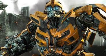 Bumblebee-Transformers-6-2017-2018