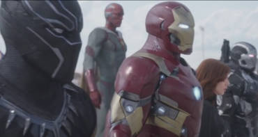 Captain-America-3-Civil-War-Super-Bowl-Trailer