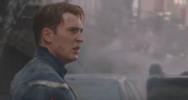 Captain-America-3-The-Road-to-Civil-War