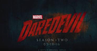 Daredevil Staffel 2 Netflix
