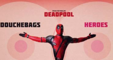 Deadpool-Charaktere-Helden-Dummkoepfe