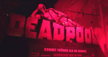Deadpool-Pop-Up-Screening