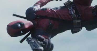 Deadpool-TV-Spots