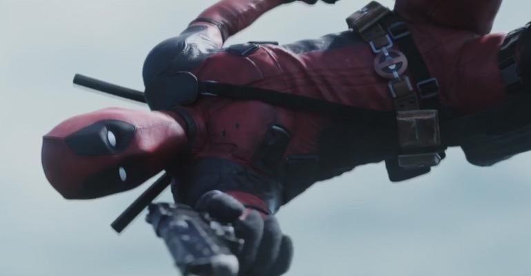 Deadpool-TV-Spots
