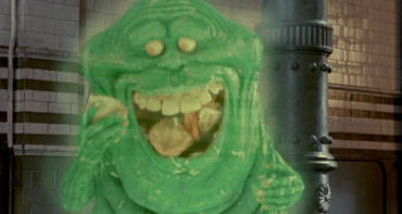 Ghostbusters-3-Slimer