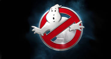 Ghostbusters-Film-Reboot