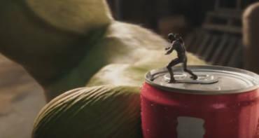 Hulk-Ant-Man-Coca-Cola-Commercial-Super-Bowl