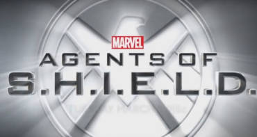 Marvels-Agents-of-Shield-Staffel-3
