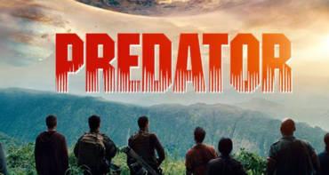 Predator-4-Film-Poster