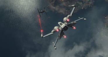 Star-Wars-7-Nicht-erfolgreichste-Film-aller-zeiten