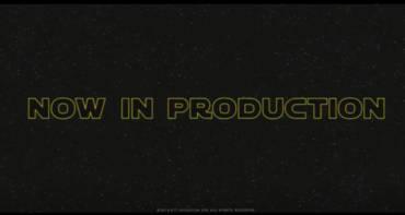 Star-Wars-8-Produktion