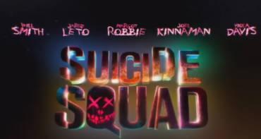 Suicide-Squad-Film-Trailer-Spots