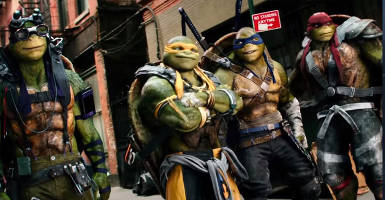Teenage-Mutant-Ninja-Turtles-2-Film