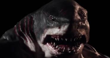 The-Flash-King-Shark