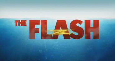 The-Flash-King-Shark-Trailer