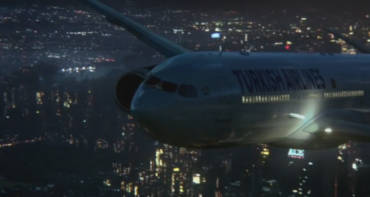 Turkish-Airlines-Gotham-City-Metropolis